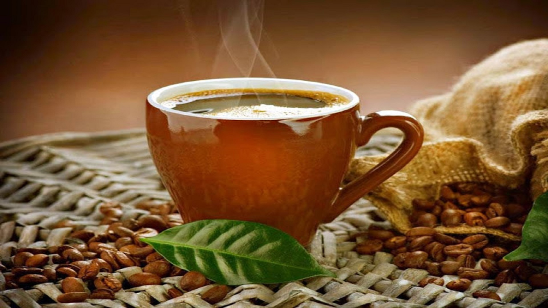 69807848-free-coffee-cup-wallpapers