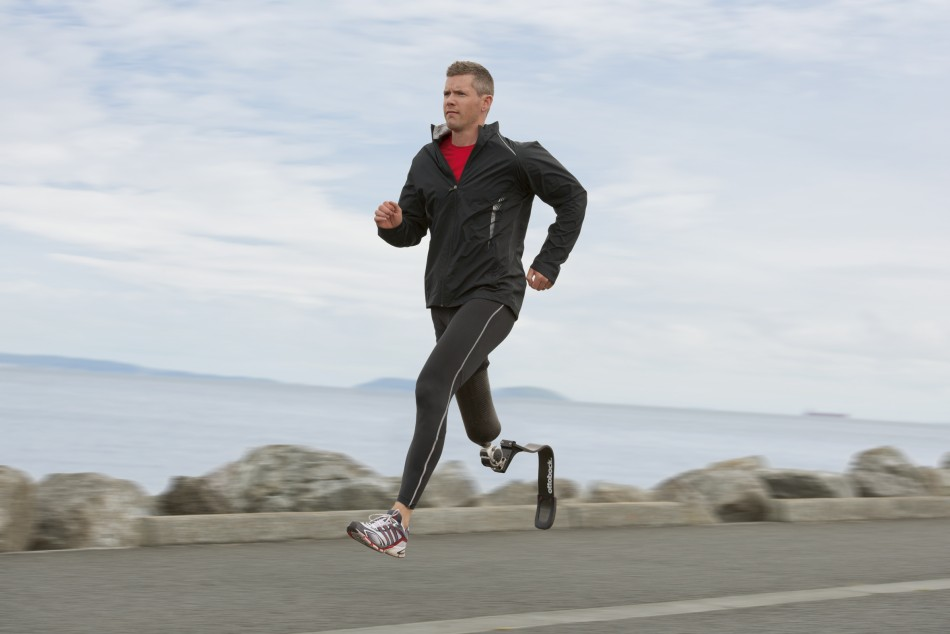 otto-bock-launches-sports-prosthesis-everyday-leisure-use